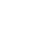 This icon includes a drawing of a piece of paper with a signature line at the bottom and a n ink pen hovering above it.