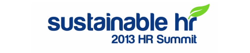 Sustainable HR logo