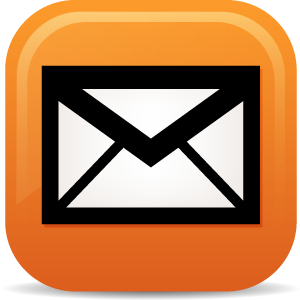 icon for email