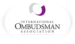 The International Ombudsman Association (IOA)