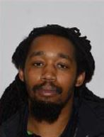 Arrest Made and Additional Suspect Sought in an Assault with a Dangerous Weapon (Gun) Offense: Unit Block of N Street, Northwest