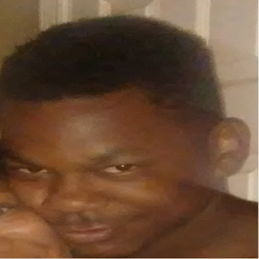 Critical Missing Person: Thomas Gayles   mpdc