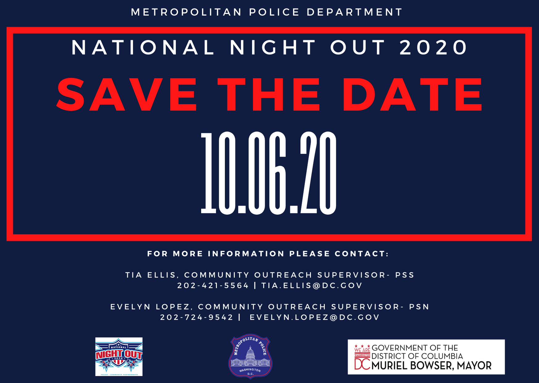 NNO Save the Date.png