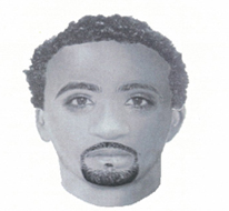 Suspect Sought in Sexual Assaults