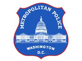Metropolitan Police Department's Response to the Report on Racial Disparities in Arrests in the District of Columbia Released by the Washington Lawyers' Committee (WLC)