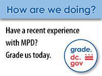 Grade DC