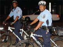 photo of police officers