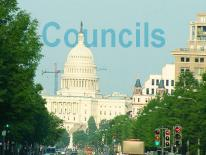 District of Columbia Local Emergency Planning Council