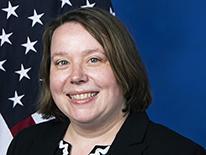 Dr. Diana Karczmarczyk
