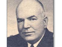 Robert J. Barrett