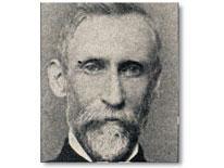 William G. Brock