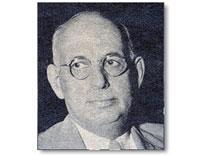Ernest W. Brown