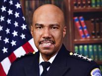 Robert J. Contee III