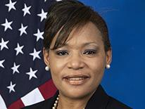 Kathleen Crenshaw