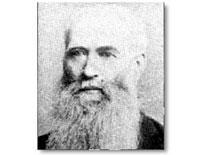 William McE. Dye