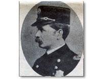 Harry L. Gessford