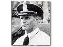 Pelham D. Glassford