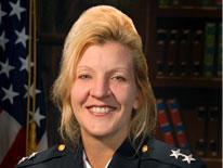 Diane Groomes