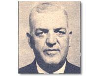 Edward Kelly