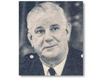 Robert V. Murray