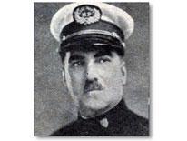 Henry G. Pratt