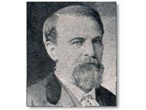 A.C. Richards