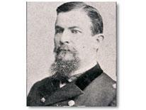 Samuel H. Walker