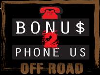 LOGO: Bonu$ 2 Phone U$