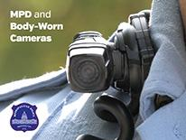 MPD and Body-Worn Cameras