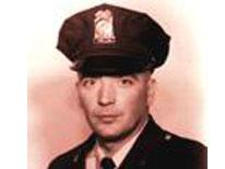 Michael J. Cody