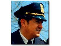 Maurice J. Cullinane