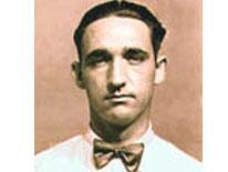 Robert W. Davis