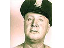 Mortimer P. Donoghue