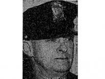 Hubert Estes