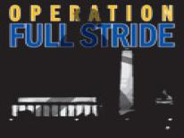 Operation Full Stride