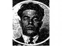Arthur Gelhar