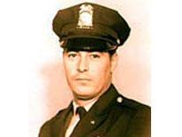 Richard F. Giguere