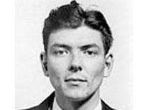 Raymond E. Grant