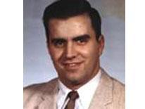 Robert D. Handwerk