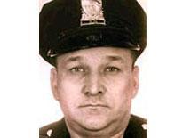 Allen L. Nairn