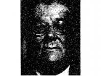 Frank Nussbaum