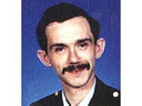 Arthur P. Snyder