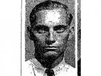 Elmer Swanson