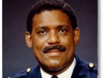 Maurice T. Turner, Jr.