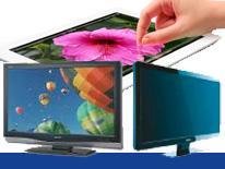 [Image of computer screen and iPad]