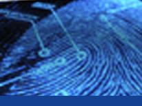 [ICON: close-up of human thumbprint]